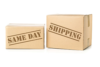 Chart-Parts-Same-Day-Shipping
